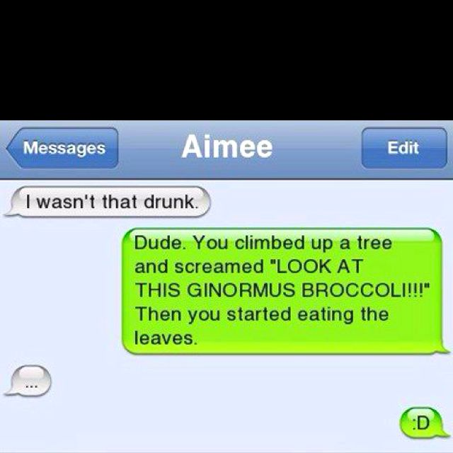 1000+ Images About Funny Text Messages Aka SMS Auto