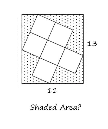 25 best Math Questions & Solutions images on Pinterest