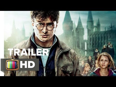 Watch Harry Potter and the Deathly Hallows: Part 2 Full Movie on Youtube | Download  Free Movie | Stream Harry Potter and the Deathly Hallows: Part 2 Full Movie on Youtube | Harry Potter and the Deathly Hallows: Part 2 Full Online Movie HD | Watch Free Full Movies Online HD  | Harry Potter and the Deathly Hallows: Part 2 Full HD Movie Free Online  | #HarryPotterandtheDeathlyHallowsPart2 #FullMovie #movie #film Harry Potter and the Deathly Hallows: Part 2  Full Movie on Youtube - Harry…