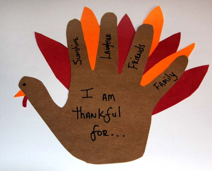 thankgiving Art Projects | Thanksgiving Projects For Kids Art