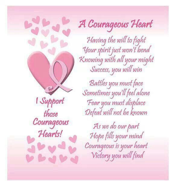 Inspirational Quotes For Cancer Awareness: 40 Best Breast Cancer Awareness Images On Pinterest