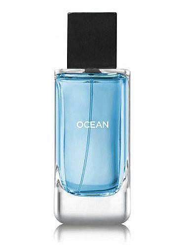 Ocean Bath And Body Works For Men In 2020 Perfume Bath And Body Works Fragrance Set
