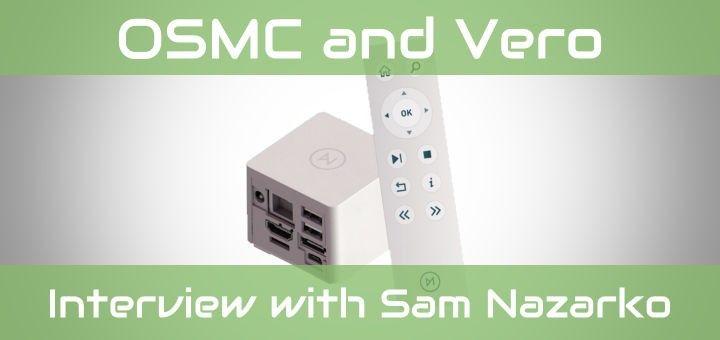 OSMC-Vero-Interview-Banner