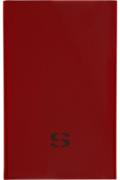 Sisley - Paris - Phyto-teint éclat Compact Foundation - 0 Porcelaine - Sand - one size