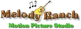 Melody Ranch Motion Picture Studio