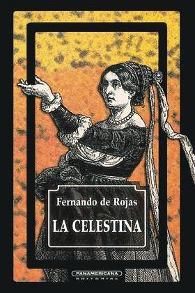 La Celestina de Fernando de Rojas Es una de las obras más reconocidas del teatro, donde se retrata un violento amor entre Calisto y Melibea, ofuscado por las siniestras tramas de la Celestina y los sirvientes de Calisto, Sempronio y Pármeno. Elaborada en 1499, este clásico sentó los cimientos de la novela y el teatro que hoy conocemos.