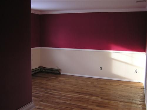 Master Bedroom Red best 20+ red accent walls ideas on pinterest | red accent bedroom
