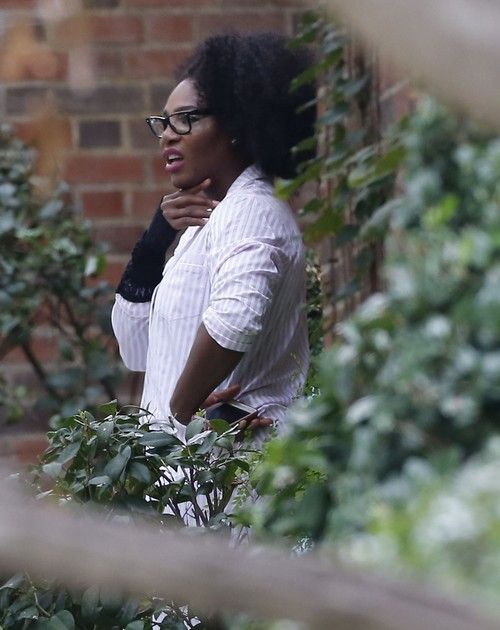 Serena Williams Pregnant With Drake's Baby: Rumor or Fact - Lost US Open, Won a Child? The Truth