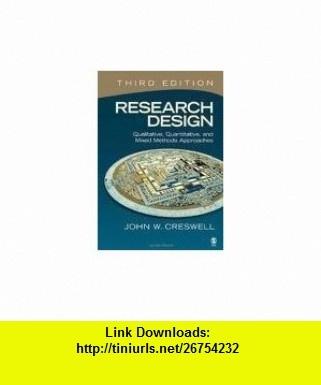 google play books export pdf