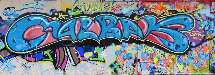 Malbak Evenfame Spray Paint Graffiti Trey Picture Board Pinterest Graffiti Sprays And
