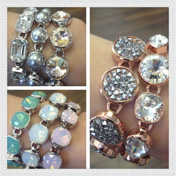 A night out on Saturday wouldn't be complete without a bit of sparkle. Check out the new stock from Myka Designs. We love the new rose gold jewellery, champaign coloured Swarovski crystals, and Swarovski pearls. Myka jewellery is a great way to turn a casual everyday outfit into an evening outfit. It also makes a great gift...especially for Mother's Day.  #Myka #MykaJewellery #CrystalRock #Swarovski