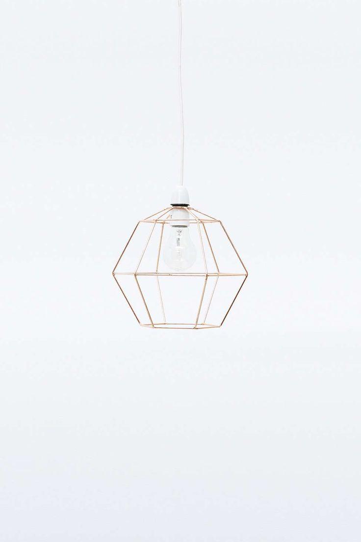 20 besten Lampen Bilder auf Pinterest | Beleuchtung ...