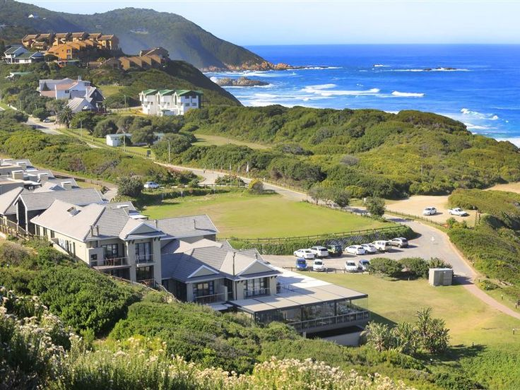 Brenton Haven Beachfront Resort - Escape to South Africa's haven of nature, Brenton-on-Sea in Knysna, where you will experience the best of the world-renowned Garden Route. It is a breath taking holiday location best known for its tranquillity ... #weekendgetaways #brenton-on-sea #southafrica