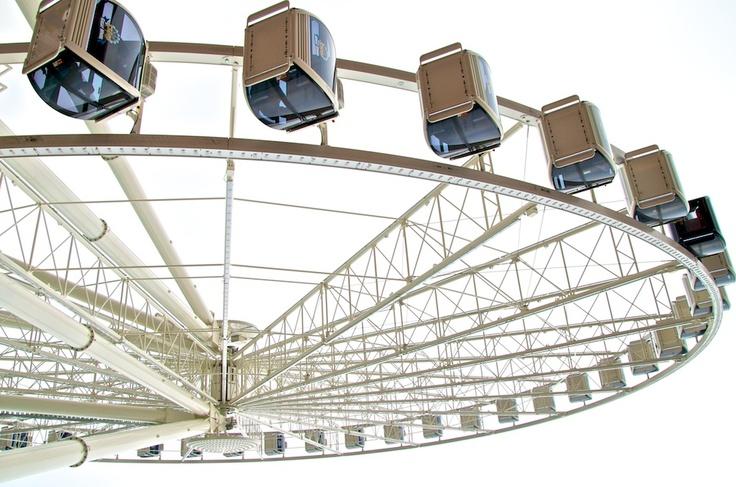 Vertigo Wheel.  (no filters or FX)  - wDmGallery.com