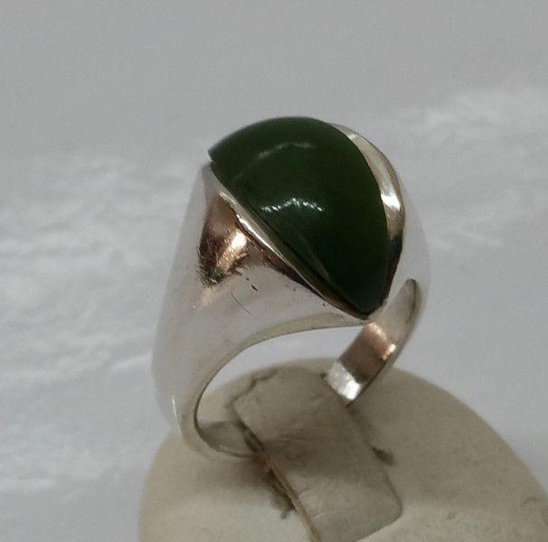 die besten 25 jade stein schmuck ideen auf pinterest jade schmuck schmucksteine und jade. Black Bedroom Furniture Sets. Home Design Ideas