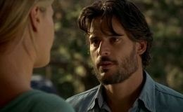 True Blood Season 3 Episode 8 - Night on the Sun - watch full episodes of True Blood and other tv series full episodes on http://tvilicious.com