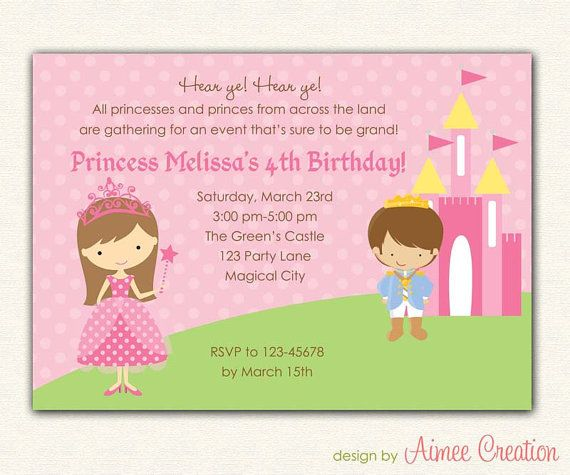 169 best invitaciones images on pinterest | birthday party ideas, Party invitations