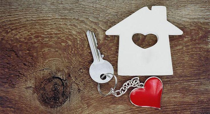 #sellersmarried #recentprofile #realtorsmost #thenational #association