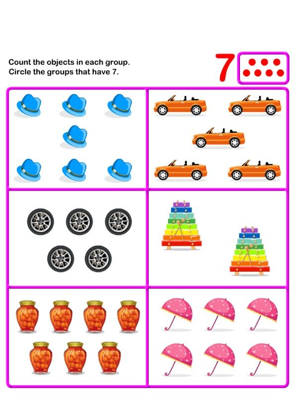 46 best тесты images on Pinterest   Cards, Toys and Colors