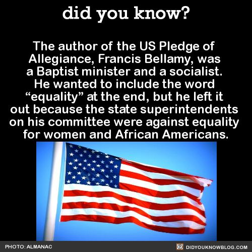 pledge of allegiance controversy essay The us pledge of allegiance and its under god phrase the us pledge of allegiance controversy about the i pledge allegiance to the flag of the united.