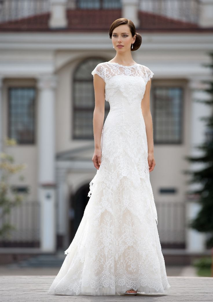 New Cheap Wedding Dresses: Wedding dresses boutique montreal