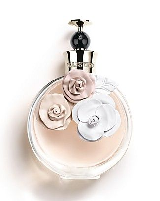 Valentino :::Best perfume I have smelled