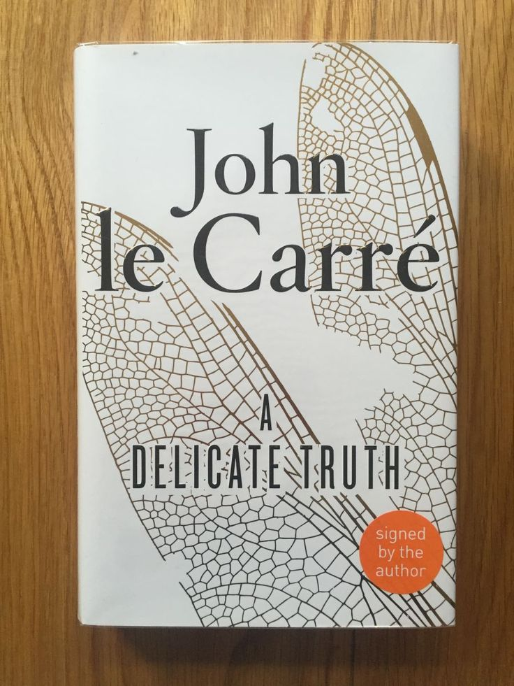 "The book features a British/American covert mission in Gibraltar and the subsequent consequences for two British civil servants. Le Carré describes this as not only his most British novel but also his most autobiographical work in years. n 2008 a civil servant in the Foreign Office, known by his alias ""Paul Anderson"", is recruited by a Foreign Office junior minister, Fergus Quinn, to take part in an operation code-named Wildlife."