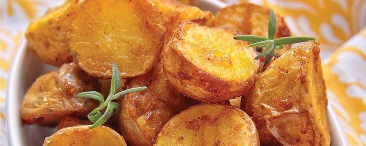 riverside-farm-recipes-roast-potatoes