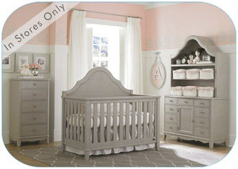 Ava Collection By Bassettbaby Buy Buy Baby Oh Baby