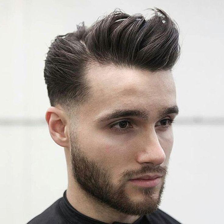 Admirable 1000 Ideas About Haircuts For Men On Pinterest Hairstyle For Short Hairstyles Gunalazisus