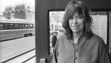 We remember Diana Capponi - a wonderful person who helped change the lives of hundreds through the Employment Works initiative at CAMH. She will be greatly missed.
