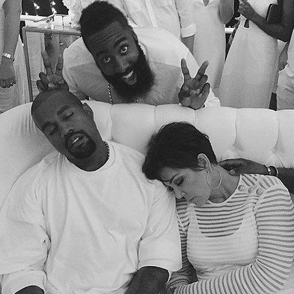 James Harden Early Life: Best 25+ Kanye West Jokes Ideas On Pinterest