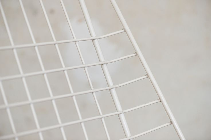 Midcentury Sideboard Styling