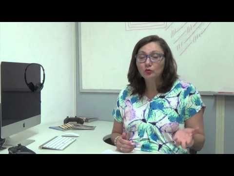 Games e Aprendizagem Baseada em Jogos Digitais- Lynn Alves - YouTube