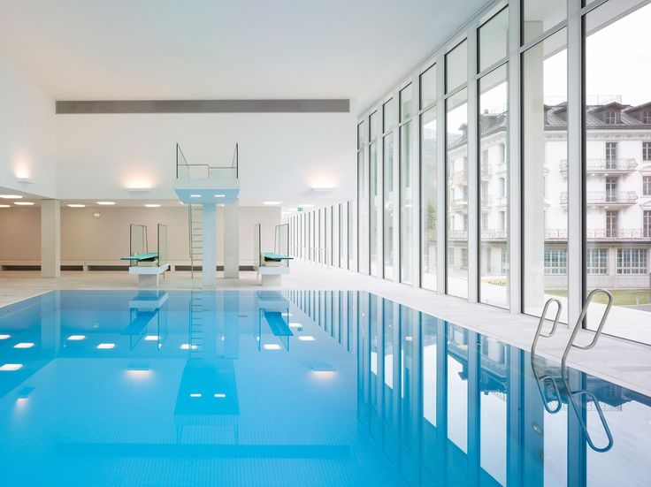 157 Best Type Swimming Pool Images On Pinterest Swimming Pools Outdoor Pool And Swiming Pool