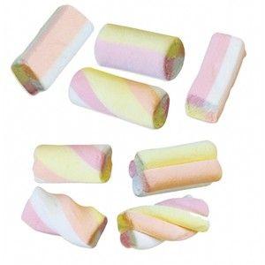 Marshmallow Mallow Mix - Bonbon Foliz : bonbons, caramel, chocolat ...