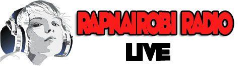 www.rapnairobi.com