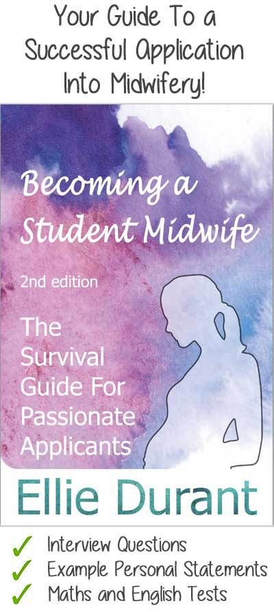 The 25+ best Midwifery personal statement ideas on Pinterest Pa - personal statement for resume