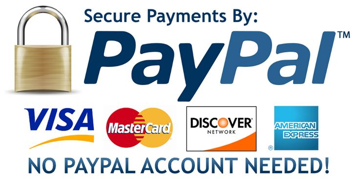 To help you open a Paypal account in South Africa, FNB has teamed up with Paypal, now South Africans can transact on Paypal using any local bank account