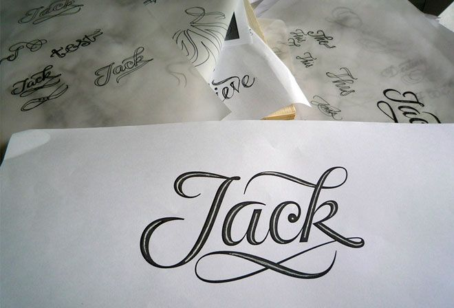 1000 Images About Calligraphy Pretty Lettering On