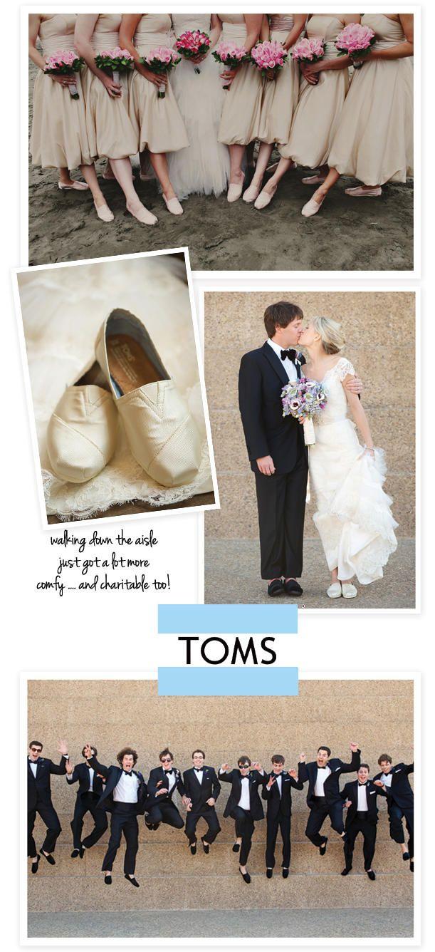 best wedding ideas images on pinterest