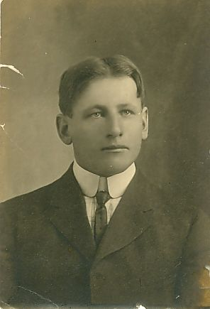 facial hair of the 1890s