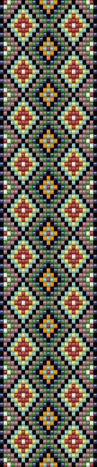d951f6418ea5bf661c29e1c7d22295c0.jpg (189×909)
