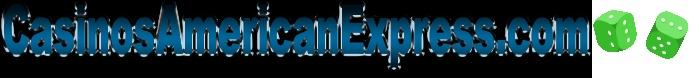 American Express Blackjack | Amex Blackjack | CasinosAmericanExpress.com #online_black_jack #american_express_casinos