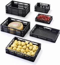 CBL-versfust is er in diverse maten:  CBL8, 7, 11, 15,17, 23 en deksels  verkrijgbaar via www.versfust.com
