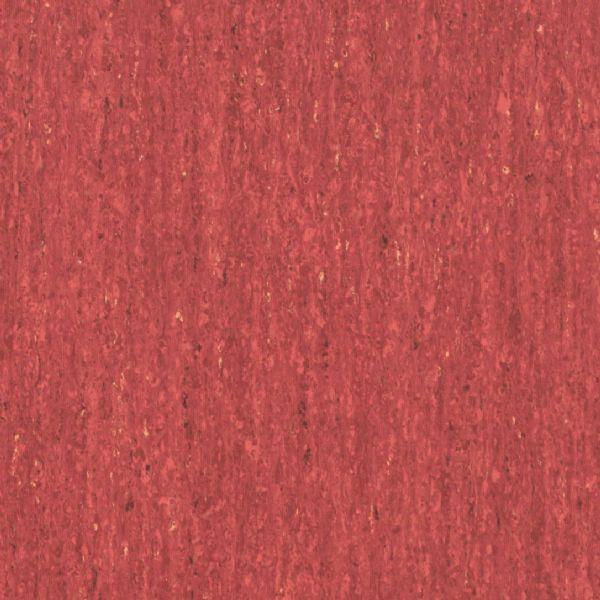 Linoleum Rosu Omogen Antibacterian Tarkett 2 mm Grosime, se curata si intretine foarte usor. Are o culoare impresionabla si rezistenta inegalabila.