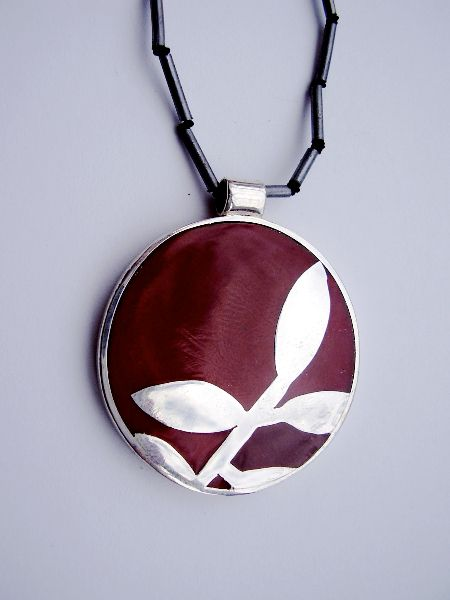 necklces-and-pendants-06