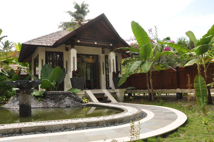 #Hotel Holiday Island #maldive