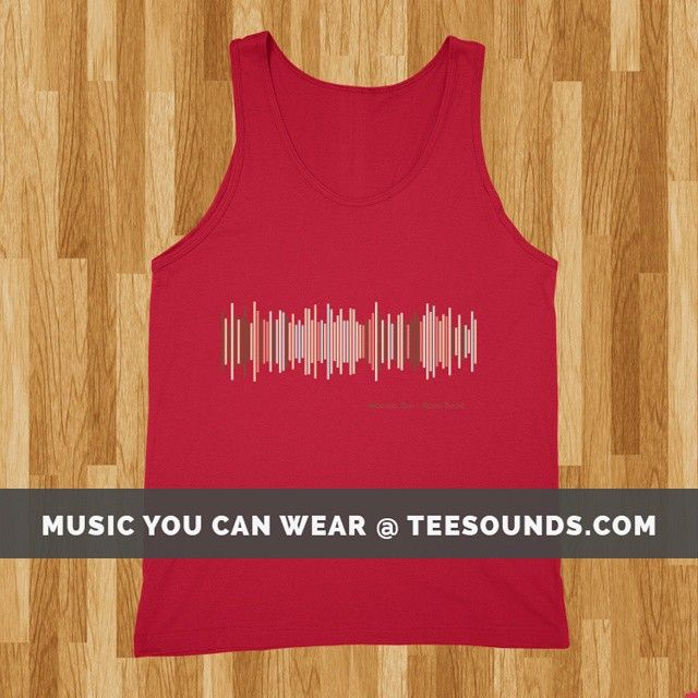 Morning Sun by Robin Thicke  Design your own @ teesounds.com  ONLY $28 WITH FREE WORLDWIDE DELIVERY
