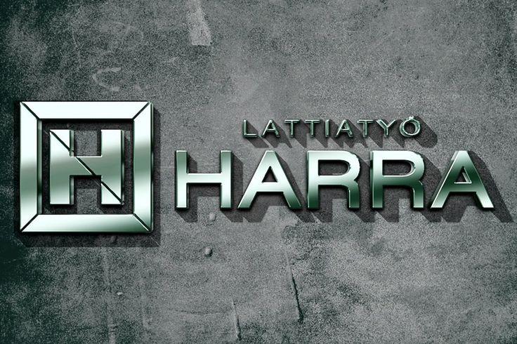 Lattiatyö Harra | harra.fi